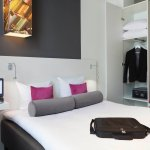 Photo of Ibis Styles Amsterdam Amstel