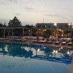 Photo of GMP Bouka Resort Hotel