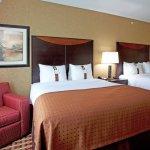 Foto de Holiday Inn Jacksonville E 295 Baymeadows