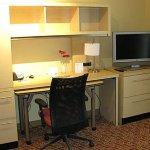 Foto di TownePlace Suites Jacksonville Butler Boulevard