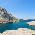Photo de Ibis Styles Marseille Castellane
