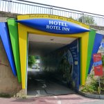 Photo of Rotel Inn