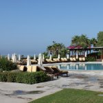 Photo of Le Meridien Limassol Spa & Resort