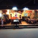 Bild från I rish coffee Restaurant