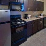 Photo de TownePlace Suites Pensacola