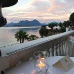 Bilde fra Hotel Splendid
