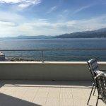 Wonderful Hotel Pastura