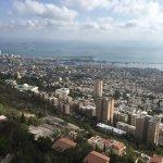 Foto di Dan Panorama Haifa