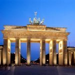 Foto di Ibis Styles Berlin Alexanderplatz
