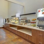 Photo of Holiday Inn Express & Suites Tampa USF-Busch Gardens