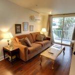 Foto de Balcony Guest House