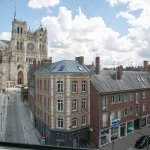 Photo de Mercure Amiens Cathedrale