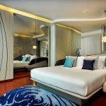 Hotel Baraquda Pattaya - MGallery by Sofitel