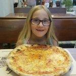 Foto de Pizzeria skalinada