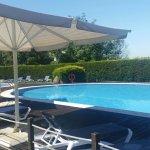 Foto de Montebelo Viseu Hotel & Spa