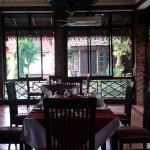 Photo of Chandara Boutique Hotel
