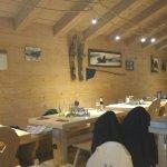 Restaurant Zaferna Foto