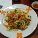 Vinh Nghiemの写真