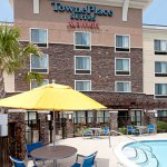 Photo of TownePlace Suites Columbia Southeast/Fort Jackson