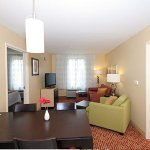 TownePlace Suites Columbia Southeast/Fort Jackson Foto