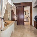 Foto di Villa Marina Hotel & Spa