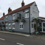The Pub 2016