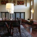 Photo of Hampton Inn & Suites Wichita-Northeast