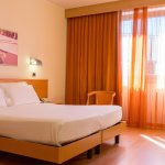 Photo of Montemezzi Hotel