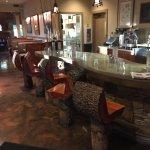 Photo of Jeremiah's Restaurant