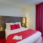 Photo of Hotel Ibis Styles Rennes Centre Gare Nord