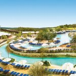 ‪JW Marriott San Antonio Hill Country Resort & Spa‬
