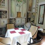 Hotel Dei Dragomanni Foto
