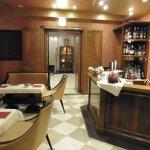 Photo de Hotel Dei Dragomanni