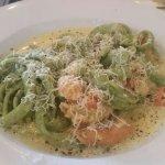 Foto de Chianti's Cafe