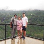 Villa Ocean View Hotel Foto