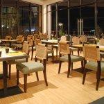 Novotel Manado Golf Resort & Convention Centre Foto