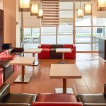 Foto de Hotel Ibis Merida