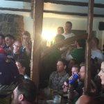 Ireland v France Euro 2016