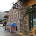 Photo of Bear's Paw Bakery