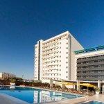Photo de Hotel Novotel Gaziantep