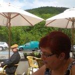 Photo de Brasserie-Restaurant Le Baron