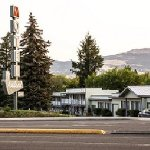 Photo of The M Ashland Motel
