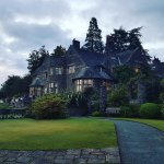 Foto de Cragwood Country House Hotel