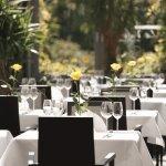 "Restaurant ""La Vida"""