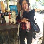 Photo de Cafe Kevah