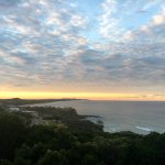 Foto de The Point Coolum Beach