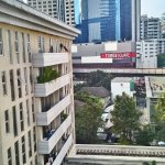 Four Points By Sheraton Bangkok, Sukhumvit 15 Foto