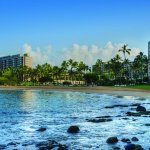 ‪Kaua'i Marriott Resort‬