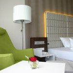 Business Hotel Artes