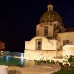 Foto de Hotel Palazzo Murat